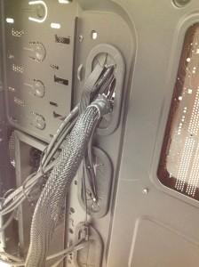 Cable Management 04