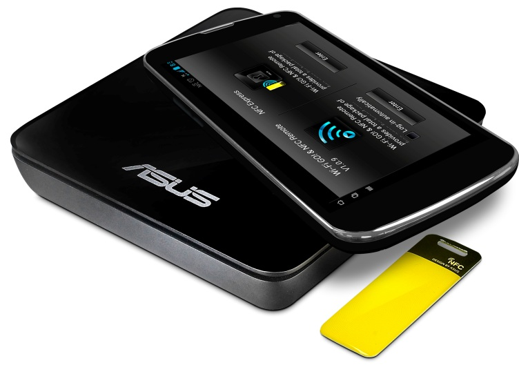 asus z87 pro overclocking guide