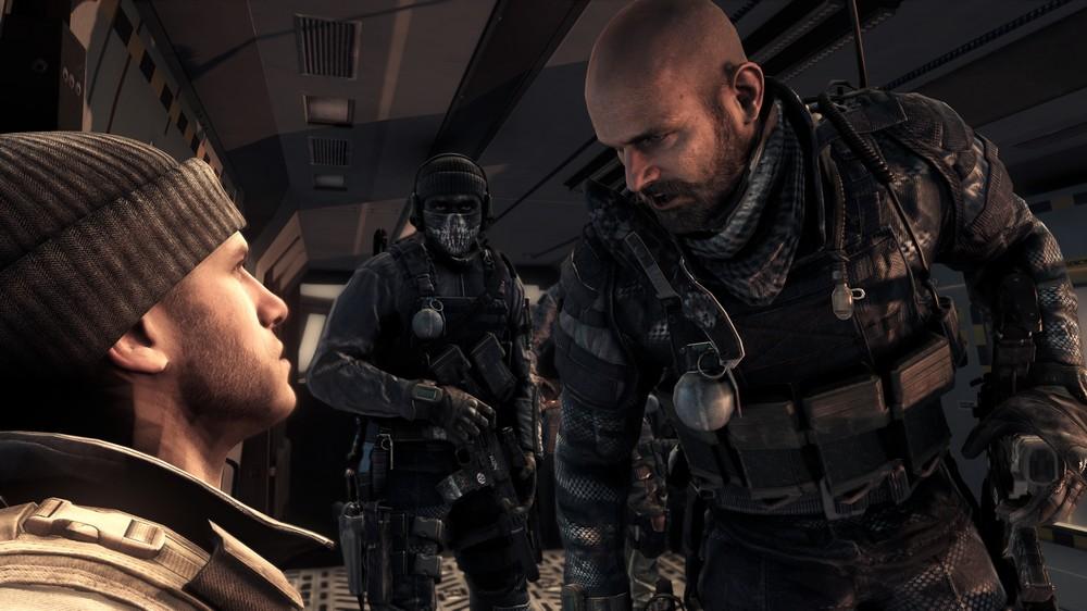 Call Of Duty Ghosts Pc Screenshot 3840x2160 005 Edge Up