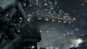 call-of-duty-ghosts-pc-screenshot-3840x2160-010