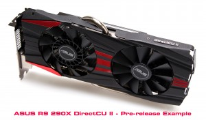 R9-290X-DirectCU-II-preview-3