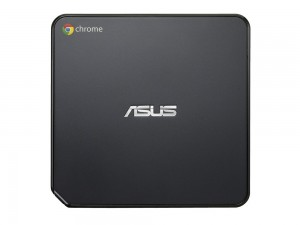ASUS Chromebox topS