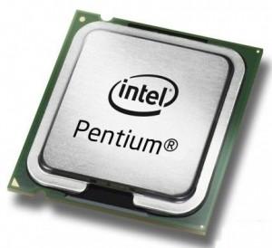 Intel G3258 2