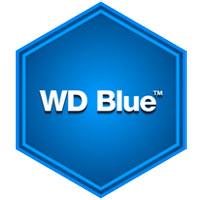 WDBlue_Logo
