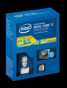 Corei7-ExtremeProcessor-Box- H34694