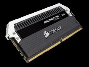 Corsair Dominator Platinum DDR4 2