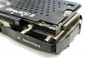 GTX780TI-DC2OC-3GD5-04