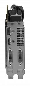 GTX780TI-DC2OC-3GD5_IO