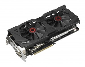STRIX-GTX780-OC-6GD5_3D
