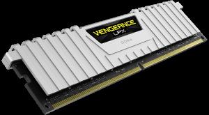 VENG_LPX_DDR4_W_HERO