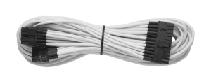 cp8920058