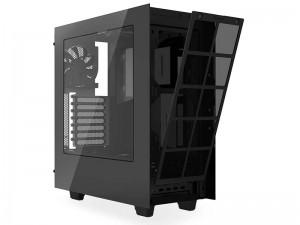 S340-case-black-filter-01