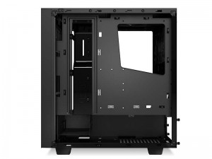 S340-case-black-interior-03