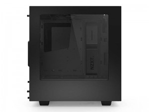 S340-case-black-side-01