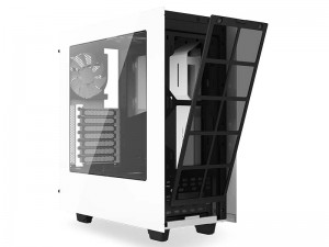S340-case-white-filter-01