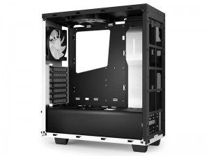 S340-case-white-interior-09