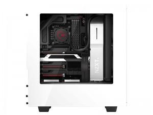 S340-case-white-system-03