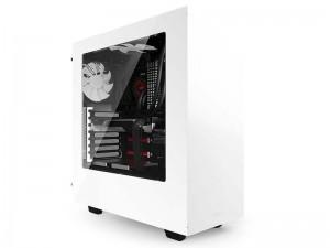 S340-case-white-system-05
