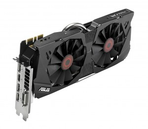 STRIX-GTX980-DC2OC-4GD5_3D-2_dark