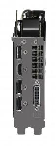 STRIX-GTX980-DC2OC-4GD5_IO