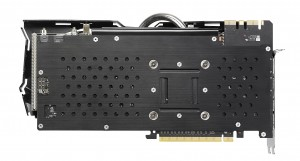 STRIX-GTX980-DC2OC-4GD5_back