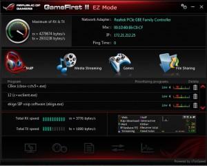 GameFirst II - 1