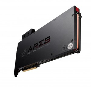 ROG_ARES_III_wo_fittings