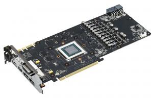 Poseidon-GTX-980-PCB