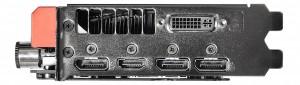 Poseidon-GTX-980-rear-connectors
