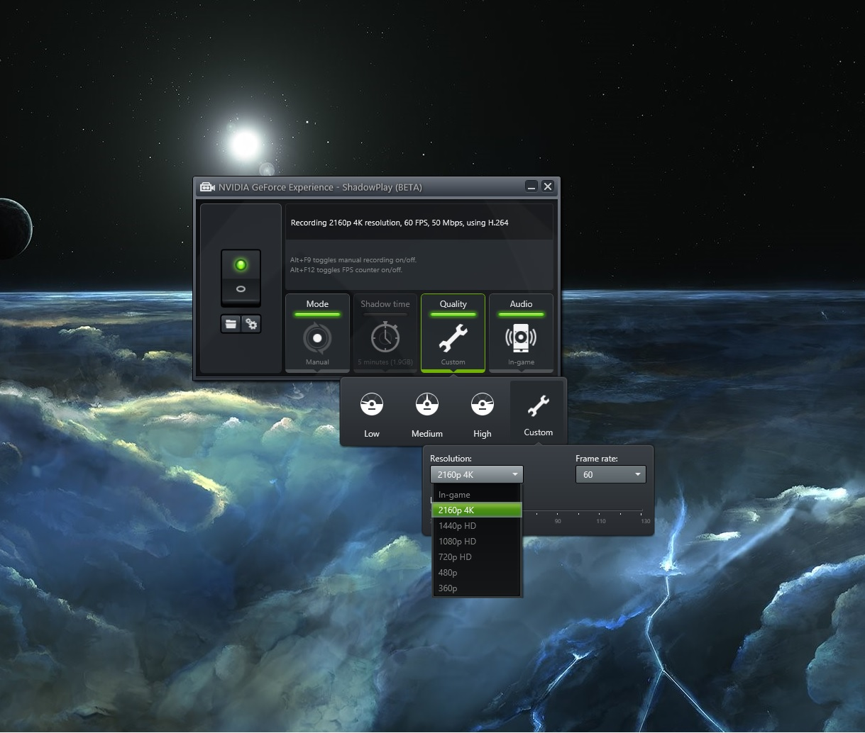 NVIDIA GeForce Game Ready 344 65 drivers released - Edge Up