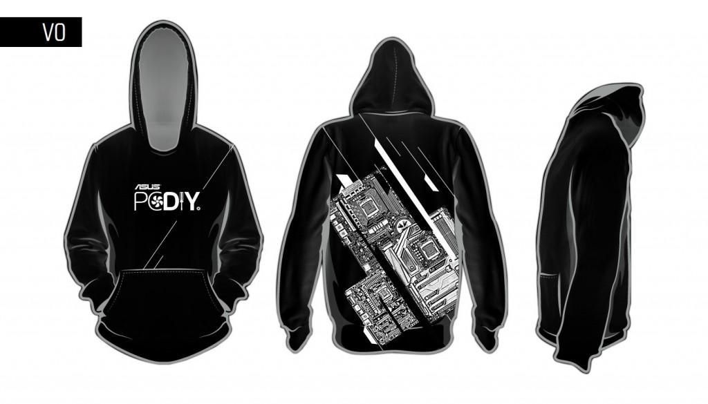 PCDIY-Hoodie-V0