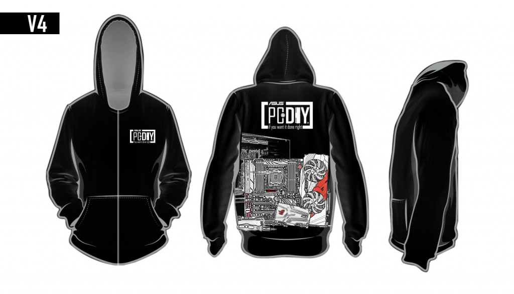 PCDIY-Hoodie-V4