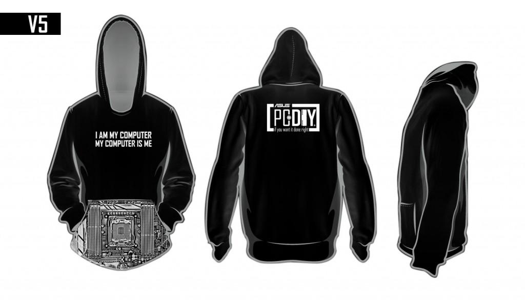 PCDIY-Hoodie-V5