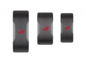 ROG Enthusiast SLI Bridge_1