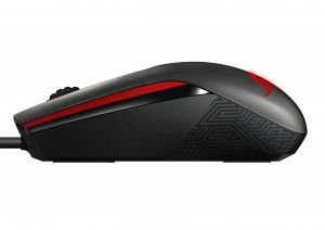 ROG_Sica_Gaming_Mouse_2