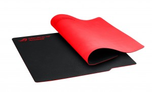 ROG_Wheststone_Gaming_Mousepad