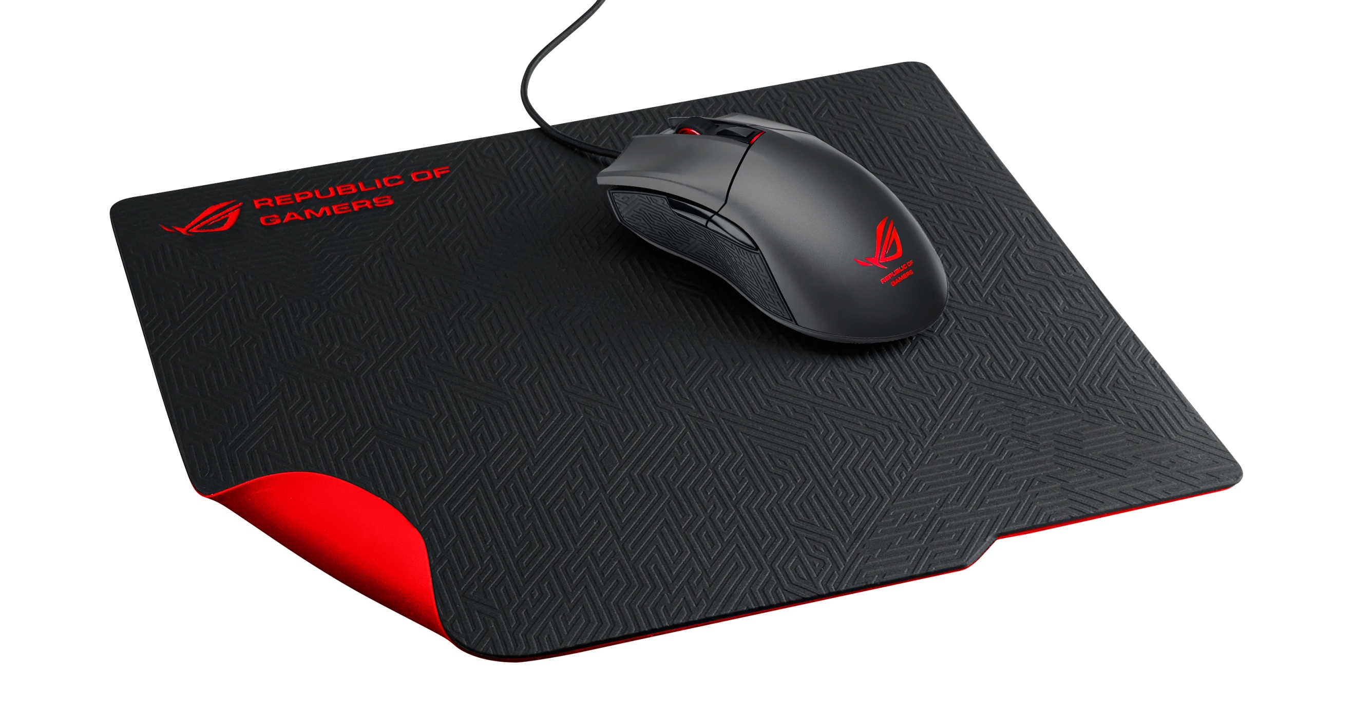 how to get a laptop mouse pad to work asus