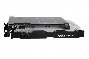 STRIX-GTX960-DC2OC-2GD5_3D2