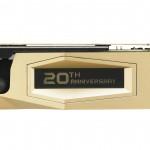GOLD20TH-GTX980-P-4GD5_20th