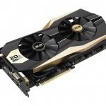 GOLD20TH-GTX980-P-4GD5_3D