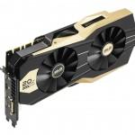 GOLD20TH-GTX980-P-4GD5_3D2