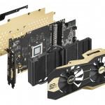 GOLD20TH-GTX980-P-4GD5_Layer