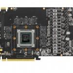 GOLD20TH-GTX980-P-4GD5_PCB