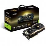 GOLD20TH-GTX980-P-4GD5_box+vga