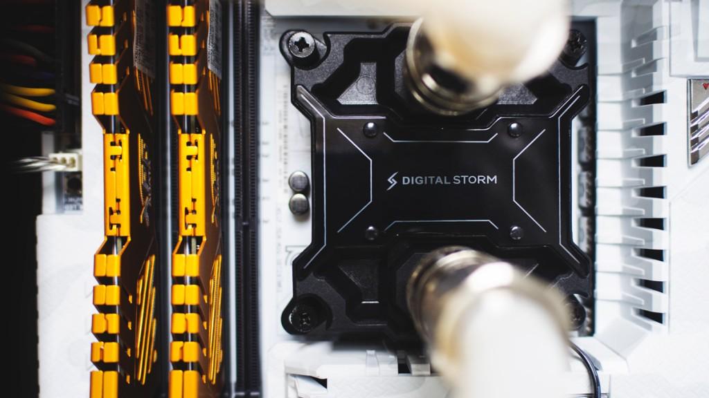 Digital Storm giveaway system 6