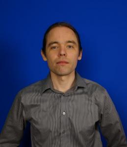 Ivan Metelitsa