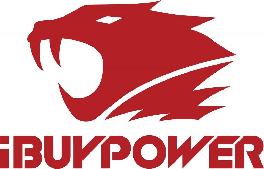 iBuyPower Logo resized