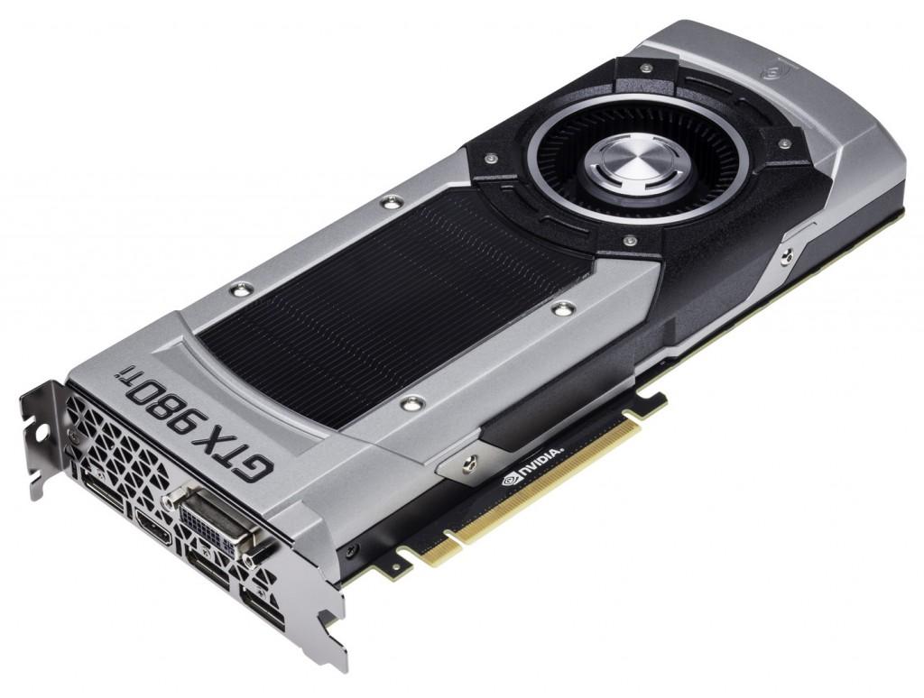 GTX980TI-6GD5_3D