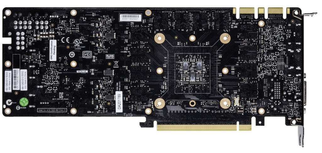 GTX980TI-6GD5_Back