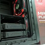 ASUS AMD A88X APU A10-7870K R9 290X MATRIX PLATINUM GAMING PC GIVEAWAY 7
